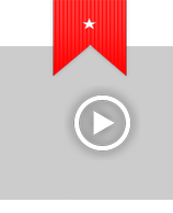 Video Reviews